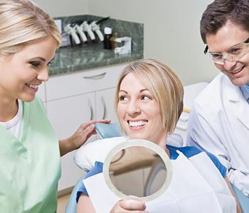 Dr. Griffin Cole 78705 Austin TX, experiences of dental care