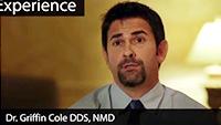 Dental Videos Austin - Dr Griffin Cole DDS