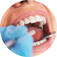 Integrative Dentistry