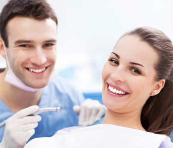 Texas explains how holistic and cosmetic dentistry co-exist