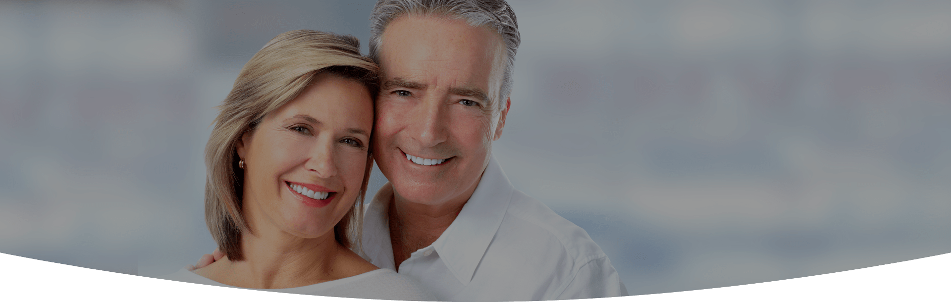 Dental Crowns and Bridges Austin - Cosmetic Dentistry Austin,  Cosmetic Dentists Austin,  Cosmetic Dental Treatments Austin TX,  Austin Cosmetic Dentistry: It is a branch of dentistry dealing with the appearance of the teeth.
